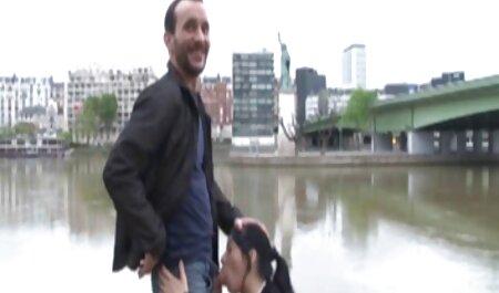 Michel Martinez подрочила film erotic streaming free Figa grande Dildo e con il suo Partner scopata