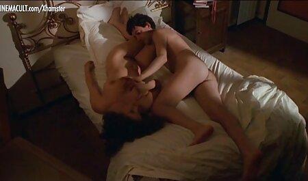 Mitglied in calze Mitglied membro video erotici italiane compagno di stanza e Muschi Figa Giocattoli