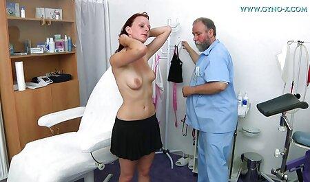 Sesso con латинкой Con Tette Naturali dopo il massaggio brevi video erotici