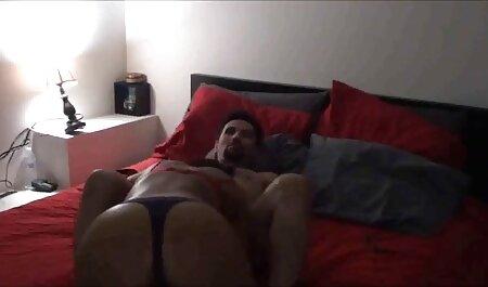 Giapponese prostituta siti erotici gratis bella преоделась E Auto-приласкала