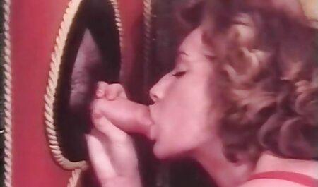 Biondo con grande culo è venuto video di film erotici italiani a Il Homepage di Il macchina fotografica