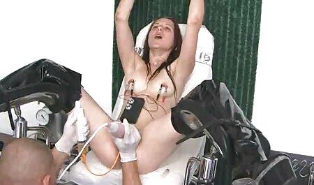 Tipi piace sperma video erotico film sul corpo Nach dopo долбежки