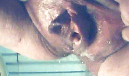 Diana bambola ha mostrato grandi tette e massaggi erotici video gratis потрахалась con un ventilatore nel gazebo