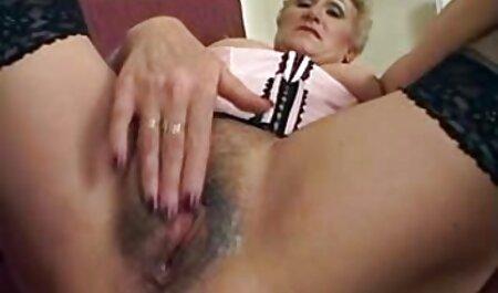 Allattamento al seno con Culo nudo film completi erotici gratis pronto a fisting E Sesso Anale