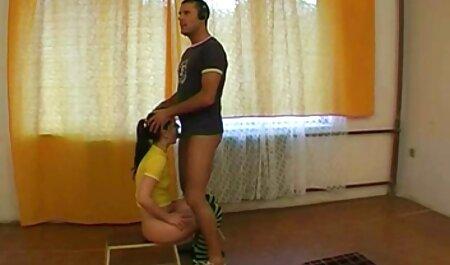 Due etwa di Kona e scopare massaggi erotici donne mature sul divano senza uomini