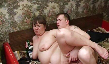 Negro con grande cazzo scopa la sua unfaithful moglie video mature erotiche su il divano