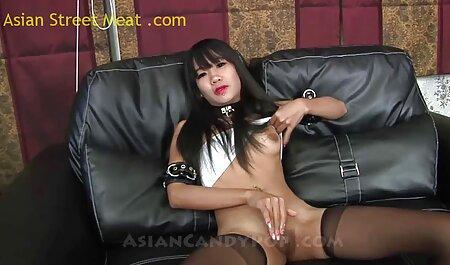 Compilazione con caldo зикасами che video erotici brevi ama saltare sulle membra