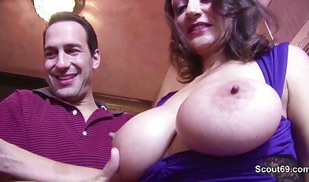 Due tatuato uomini cazzo film erotici italiani video in tutti i buchi procace sposa con tatuaggi e capelli viola