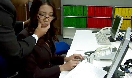 Il ragazza con parrucca e attillato suit Jinx masturba video film erotici italiani gratis tutto fori Giocattoli E Dildo