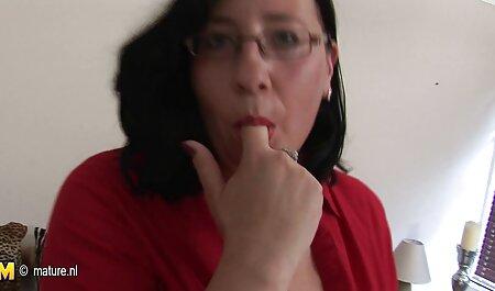 Pickup artista sound Assembly video erotici italiani gratis plant in il buco оторвы e Cums
