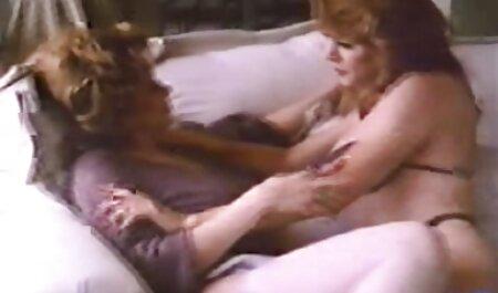 Bruna si tocca per la fica dopo il film erotic streaming free rapporto vaginale