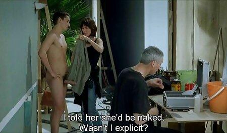 Asiatico in silk video erotici casalinghi undergants ha preso anale sesso terzetto su il divano