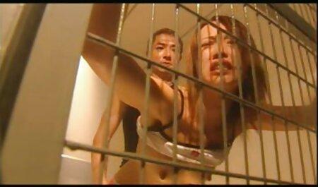 Rossa con grandi tette fa un video erotici gratis pompino gola prima Facesitting E Sesso