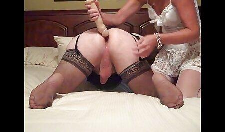 Sarebbe facile preda getta le film erotici con lesbiche gambe dietro la testa mentre penetra in punto