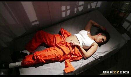 Негритоска distratto dal relax in video erotoci gratis piscina e concordato sul sesso
