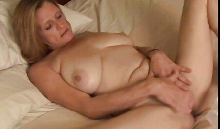 Anale cazzo con зопастой bellezza video erotici amatoriali gratis in palestra