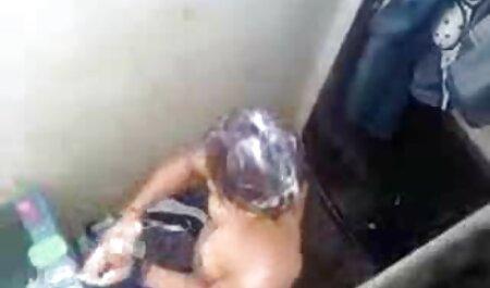 Anale cazzo con refined рыжухой video erotici anni 90 in calze autoreggenti a rondine