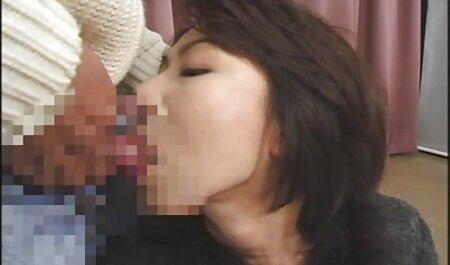 Corneo giovane brunetta scopa cancer con sesso macchina stabbing video gratis film erotici Dildo in bocca
