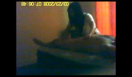 Magro studente Kenzie Reeves con trouble in Il video erotici masturbazione Gola mette Bolt tatuato ragazzo